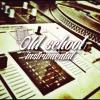 Hop / Rap Instrumental
