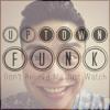 Uptown Funk (Don't Believe Me Just Watch)