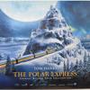 When Christmas Comes To Town (Polar Express)