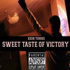 Keon Torres - Sweet Taste Of Victory (Produced By Canis Major)