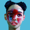 FKA twigs - Lights On + Two Weeks + Video Girl + Kicks (daniel cinnamon cover/remix)