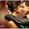Love Aaj Kal - Yeh Dooriyan