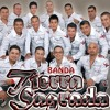 Banda Tierra Sagrada La Buena Y La Mala En Vivo 2014