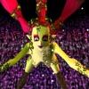 Great Fairy's Foutain (Solo na Caixinha de Música/Music Box solo)