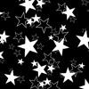 Aero Chord Feat. DDARK - Shootin Stars [NoCopyrightSounds Release] (1)