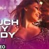 Touch My Body' Audio Song | Alone | Bipasha Basu | Karan Singh Grover