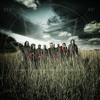 Slipknot - Psychosocial (Instrumental)