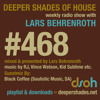poster of Deeper Shades 468 song