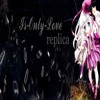 Hare Hare Yukai (The Melancholy of Haruhi Suzumiya Op Theme)Jazz Ver [Platina Jazz]
