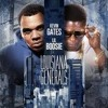 """I Miss You"" Kevin Gates 
