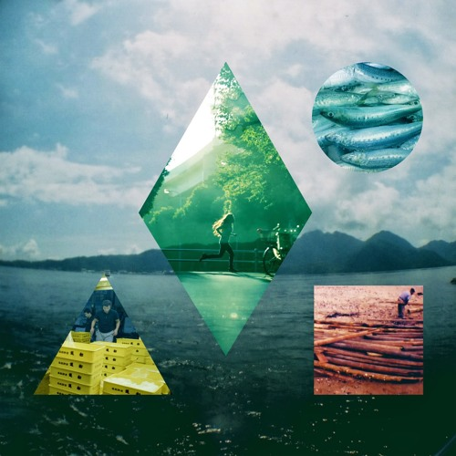 Clean Bandit Feat Jess Glynne - Rather Be (Ashley Wallbridge Remix)