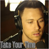 Take Your Time - Sam Hunt - Official RUNAGROUND Acoustic Cover