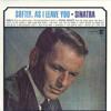 Killing Me Softly - Frank Sinatra (cover)