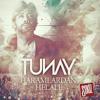 Tunay - Süzülür (Official Audio)
