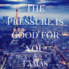 From Paris With Love - FAMAS December mix