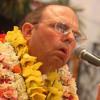 30/DEC/2014 Srila Prabhupada Katha Day 050 - New Delhi, India