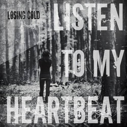Music is my heartbeat