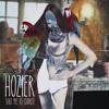 Hozier Take Me To Church Soliflame S Trap Remix Mp3