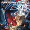 The Amazing Spider-Man 2 Theme (George Angelidis' cut)