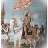Ham Eh Kaaj Jagat Mo Aae - Bhai Seva Singh Ji - Guru Gobind Singh Avtar Purab