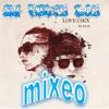 Dj Party Boy  Mixeo De Plan B Love And Sex
