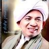 KH. Salimul Apip (Pendekar Sholawat Jawa Barat) - Tujuan Hidup