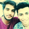 Listen Usman khan ft Shahroz kaleem