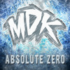 Absolute Zero [Free Download]