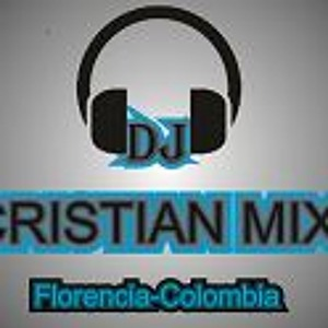 Ay Vamos J Balvin Ft Shadow Blow (Remix Pisado 94 BPM ) - Dj Cristian Romero להורדה