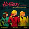 Lifeboat - Heathers