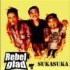 Hey Sweet 17 By Rebelglad Band