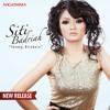 Siti Badriah Terong Dicabein