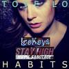 Habits (Stay High) Hippie Sabotage Remix