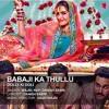 Babaji Ka Thullu Song Dolly Ki Doli Movie