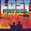 Mitch Murder - Lost Patrol Theme (FREE DOWNLOAD)