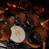 They That Wait - Fred Hammond ft John P. Kee (Cover) Drum & Bass By IDChop´s