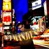 Devdas - Dola Re Dola (Latin NYC Tribal Jam Remix)