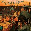 Musicism