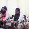 Kirtan And Katha - BOSS Sikhi Camp 2013 - Arti Arta By Sukhi Baba