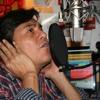 Ricardo Delgado - No Podre Vivir Sin Ti