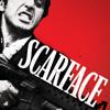 Tonys 'Scarface' Remix 2012 (FREE DOWNLOAD)