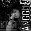 Mimpi - Anggun (cover by AFR14)