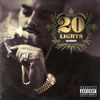 Pass Me The Green (Feat. Migos) ( 20 Lights )@NewAgeHIpHop_ @YB_215