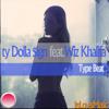 Ty Dolla $ign ft. Wiz khalifa & The Weekend Type Beat