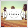 Benjamin Francis Leftwich - Won't Back Down (Boehm Remix)
