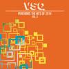 Vitamin String Quartet Performs Vance Joy S Riptide Mp3