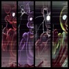 [FNAF2]The Living Tombstone - it's been so long (Dubstep Remix)[FREE DOWNLOAD IN DISCRIPTION]