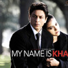 Suraj Hua Madham - Kabhi Khushi Kabhi Ghum [Partners In Rhyme Remix]