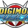 Digimon xros wars x5 el guerrero que danza en el cielo
