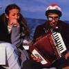 Ederlezi Avela - Time Of The Gypsies